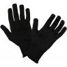 Hatch Super Dot Postal Gloves RDP55