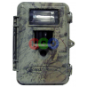 HCO Outdoor Products Scout Guard 565F Digital Trail Camera
