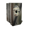 HCO Outdoor Products ScoutGuard SG550 Trail Camera Security Box