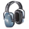 Howard Leight Clarity Sound Management Earmuff
