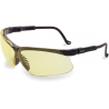 Howard Leight Lightweight Genesis Uvex Shooting / Protective EyeGlasses