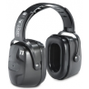 Howard Leight Thunder Noise Blocking Earmuffs