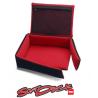 HPRC Interior Divider Kit for 2500 Hard Case