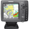 Humminbird 788ci HD Combo CHO Marine GPS Navigator
