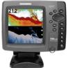 Humminbird 788ci HD DI Combo Marine GPS Navigator