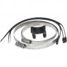 Humminbird AD XTM 9 Transducer Mounting Hardware Kit