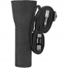 Humminbird BFT 1 Float Tube Strap