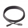 Humminbird Extension Data Transfer Cable