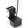 Humminbird MHX SHS Transducer Mounting Hardware