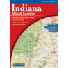 DeLorme: DeLorme Atlas And Gazetter