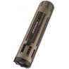 InForce 6VX Tactical Flashlight w/ 200 Lumens