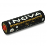 Inova T4R Series Rechargeable Lithium Ion Battery