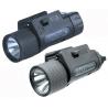 EOTech M3X Tactical Illuminator Long Gun / Pistol Weapon Mounted Flashlight