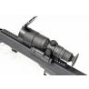 IR Defense IR Hunter MKIII 640x480 Thermal Weapon Sight