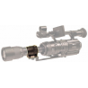 Morovision Astroscope Night Vision Adapter for Camcorders