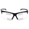 Jackson Safety Nemesis-Rx Reader Glasses