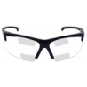 Jackson Safety Nemesis-Rx Reader Glasses
