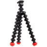 JOBY Gorillapod Magnetic Camera Tripod for Point and Shoot Cameras