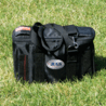 JUGS Rechargeable Battery Pack For Baseball / Softball Pitching Machine