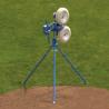 Jugs Sports Cricket Bowling Machine