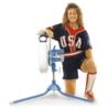 JUGS SALE Michele Smith Backyard Softball Package