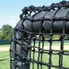 JUGS Protector Series Replacement Netting for L-Shaped Pitchers Screen
