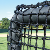 JUGS Protector Series Replacement Netting for Sock-Net Screen