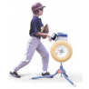 JUGS 12-Inch Softball Pitching Machine