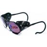 Julbo Sherpa Prescription Sunglasses