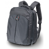 Kata LDR-303 Laptop Rucksack for up to 15.4