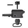Versa-Pod 150-603 Picatinny Rail Adapter 150603