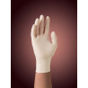Kimberly Clark Safeskin Ambidextrous Latex Gloves, Kimberly-Clark HC330