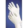Kimberly Clark Safeskin Critical Nitrile Gloves, Kimberly-Clark HC61011