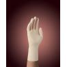 Kimberly Clark Case of Xtra-PFE Latex Exam Gloves