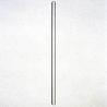 Kimble/Kontes KIMAX Glass Stirring Rods, Kimble Chase 40500-200