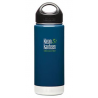Klean Kanteen Wide Insulated 16 Oz.