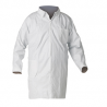 Kleenguard Case of A40 Liquid & Particle Protection Lab Coats