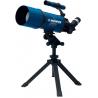 Konus 15-45x60 Zoom Spotting Scope with Tripod