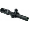 Konus Konuspro M30 Zoom Riflescope - 1-4x24mm, 30mm 7284