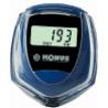 Konus Navigation Devices Pedometer