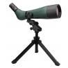 Konus Pot-45 Spotting Scope 20-60x70mm With Tripod And Carry Case 7121K