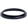 Kowa TSN-LS2 Eye Piece Extension Ring