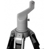 Kowa High Lander Center Mount for Kowa High Lander Binoculars Telescope