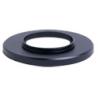 Kowa Spotting Scope Camera Adapter Rings TSN-AR