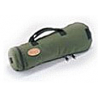 Kowa Water Resistant Spotting Scope Case for 82mm Scopes CNW-5