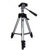 Kruger Optical KT690 Mid-Size Tripod 65310
