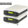 Labnet Enduro 250V Power Supply