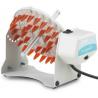 Labnet Mini LabRoller Rotator H5500