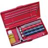 Lansky Sharpeners Universal 4-Stone Knife Sharpening System