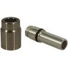 Laser Ammo Adaptor Kit for 223 for AR15